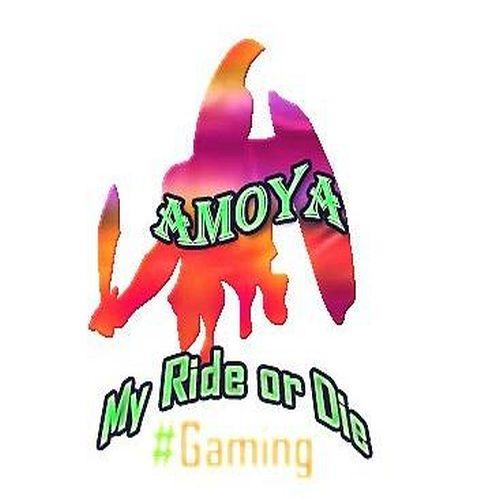 AMOYA