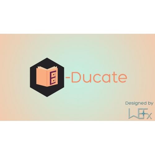 E-Ducate